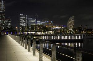 ランニングクラブ Friday @ THE SPACE | 横浜市 | 神奈川県 | 日本